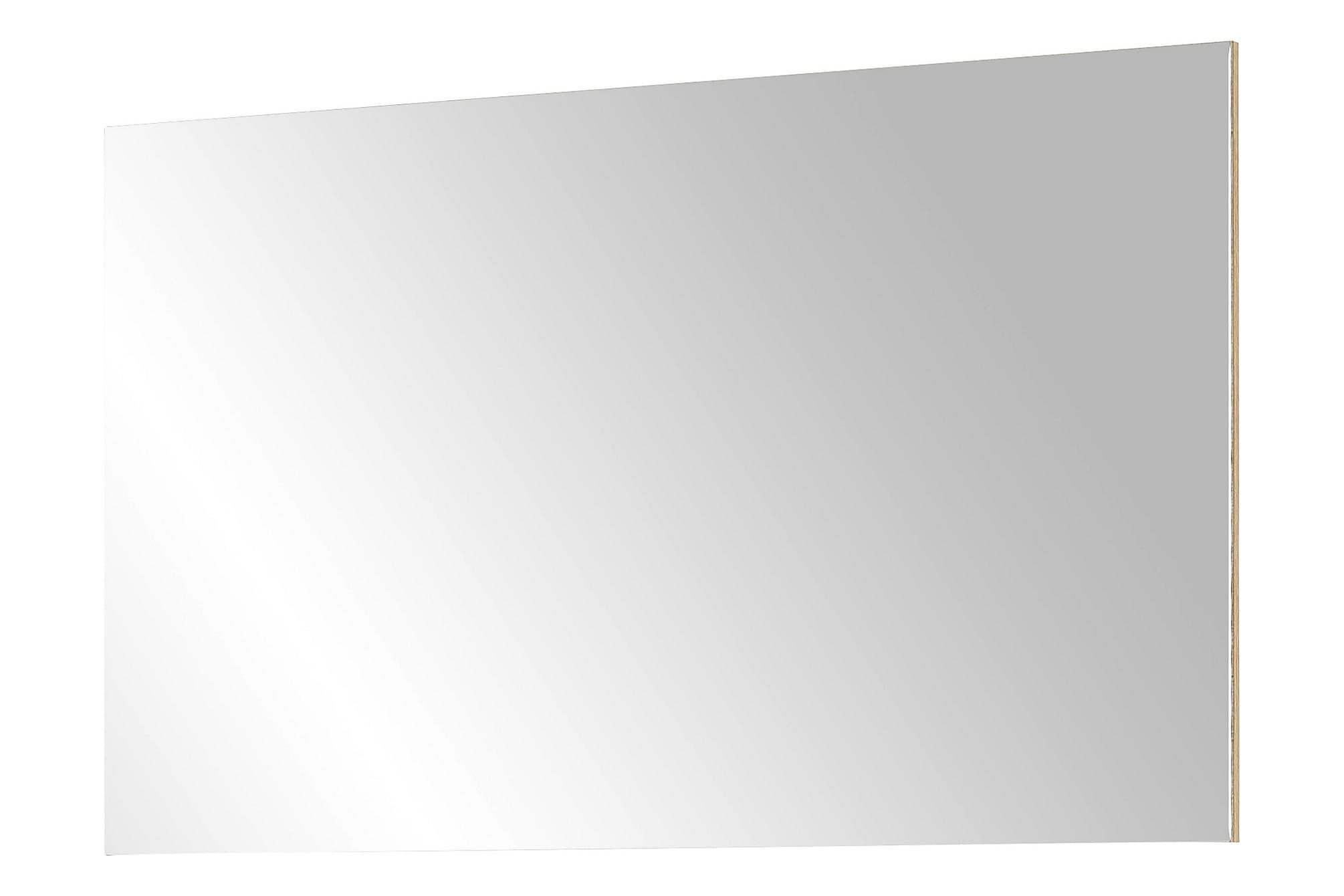 TAVERNA Spegel 96x60 Bok, Speglar