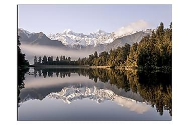 CANVAS Tavla New Zealand