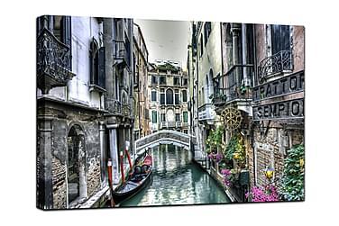 TAVLA Venice 75x100