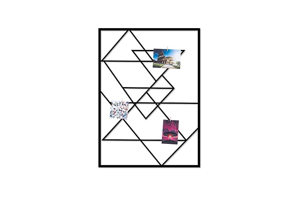 Dekoration Väggtext - Möbler & Inredning - Inredning - Posters & tavlor