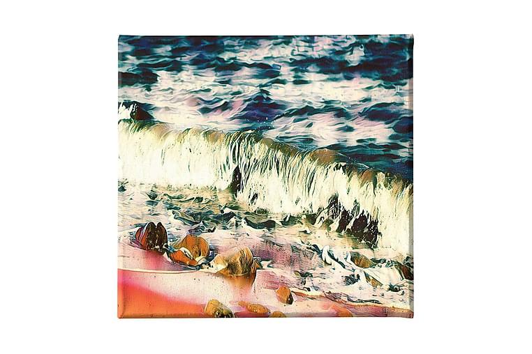 Havet Ramverk - Homemania - Möbler & Inredning - Inredning - Posters & tavlor