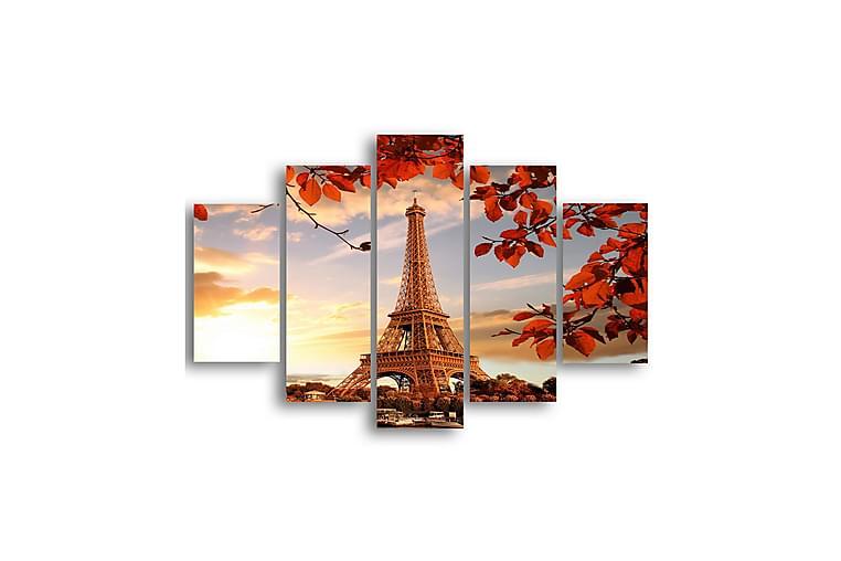 Paris Ramverk - Homemania - Möbler & Inredning - Inredning - Posters & tavlor