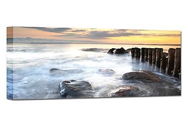 TAVLA Coast 60x150
