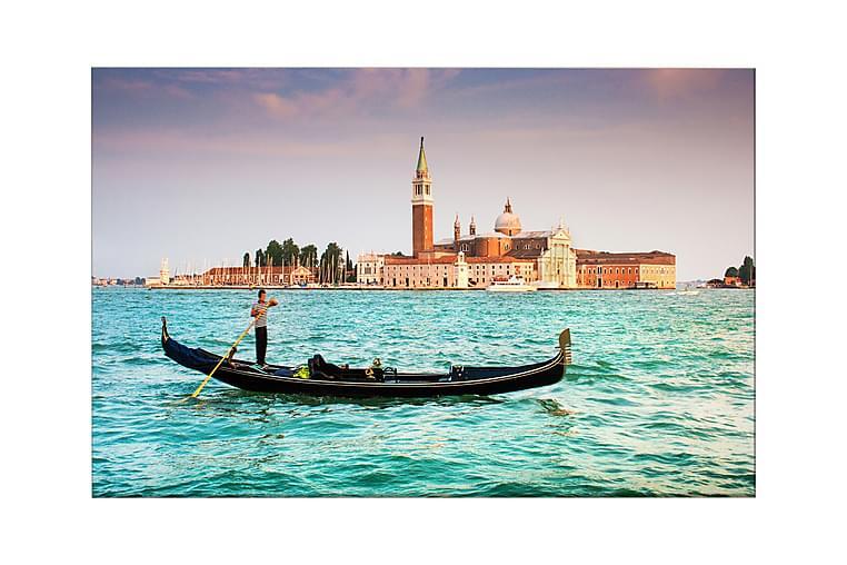 Venedig Ramverk - Homemania - Möbler & Inredning - Inredning - Posters & tavlor