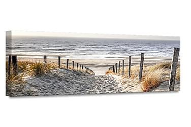 TAVLA Warm Sand 45x140