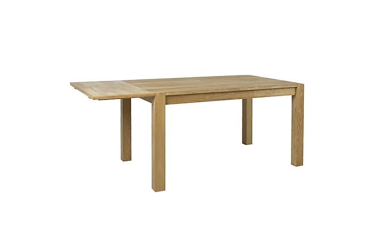 Chicago New Matbord - Möbler & Inredning - Bord - Matbord
