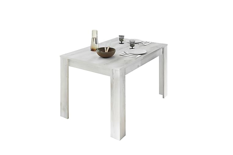 GADANA Matbord 180 Grå - Möbler & Inredning - Bord - Matbord