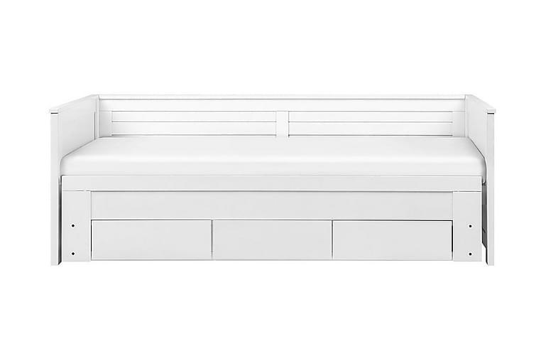 CAHORS Dagbädd 90|200 cm - Möbler & Inredning - Soffor - Dagbäddar