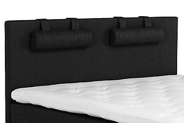 KINNABÄDDEN Jupiter Sänggavel 160 cm