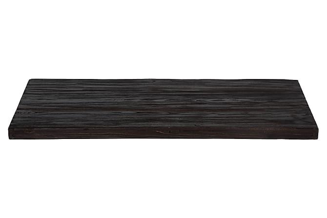 BORIS Tilläggsskiva - Möbler & Inredning - Bord - Bordsben & tillbehör