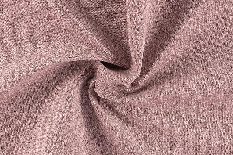 LYNN Armstödsskydd Chenille Rosa - Skräddarsy färg och tyg - Möbler & Inredning - Soffor - Sofftillbehör