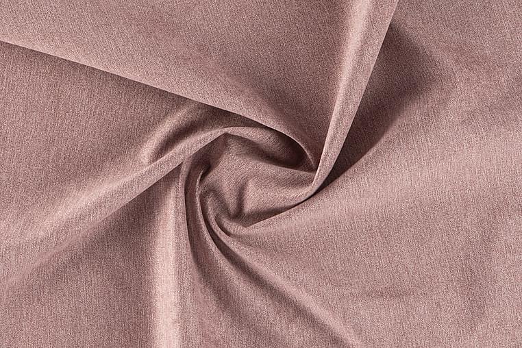 LYNN Armstödsskydd Finvävt Tyg Rosa - Skräddarsy färg och tyg - Möbler & Inredning - Soffor - Sofftillbehör