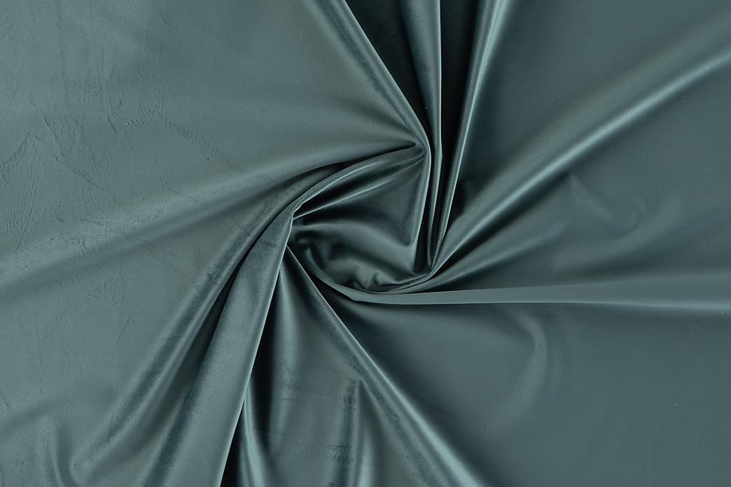 LYNN Armstödsskydd Sammet Grön - Skräddarsy färg och tyg - Möbler & Inredning - Soffor - Sofftillbehör