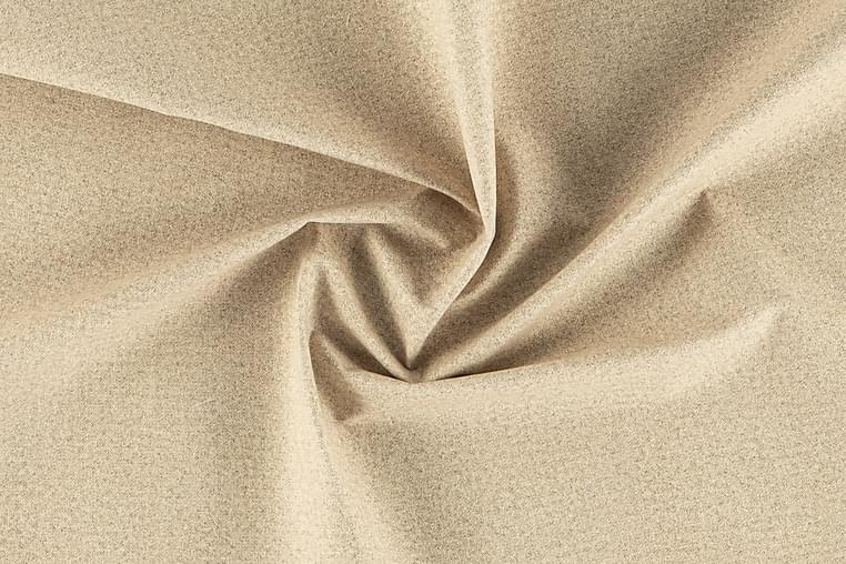 LYNN Armstödsskydd Ullimitation Beige - Skräddarsy färg och tyg - Möbler & Inredning - Soffor - Sofftillbehör