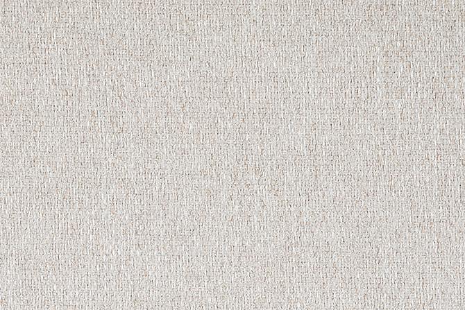 LYNN Nackstöd Chenille Beige - Skräddarsy färg och tyg - Möbler & Inredning - Soffor - Sofftillbehör