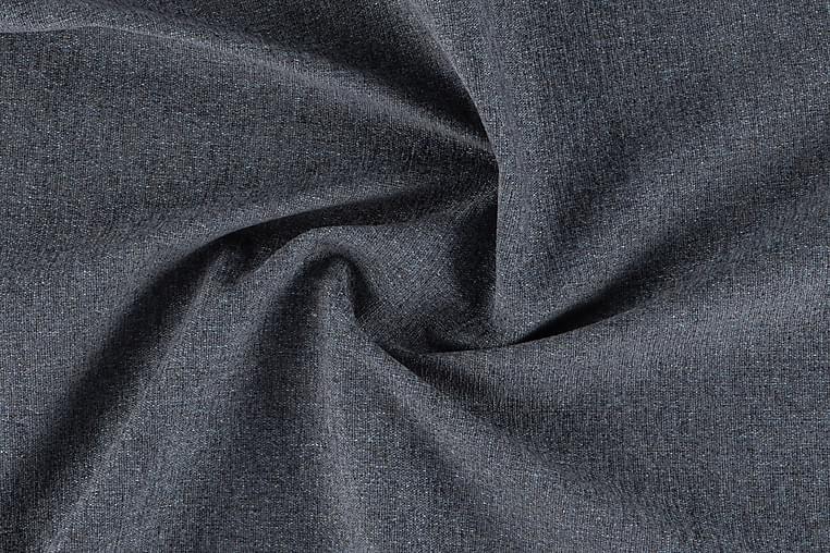 LYNN Nackstöd Chenille Blå - Skräddarsy färg och tyg - Möbler & Inredning - Soffor - Sofftillbehör