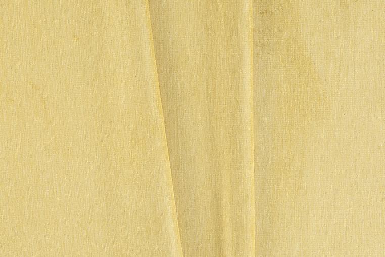 LYNN Nackstöd Finvävt Tyg Gul - Skräddarsy färg och tyg - Möbler & Inredning - Soffor - Sofftillbehör