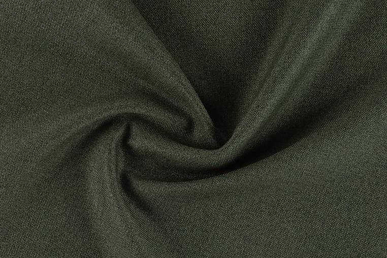 LYNN Nackstöd Grovvävt tyg Grön - Skräddarsy färg och tyg - Möbler & Inredning - Soffor - Sofftillbehör
