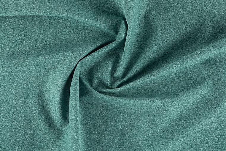 RACKO Nackstöd Ullimitation Blå - Skräddarsy färg och tyg - Möbler & Inredning - Soffor - Sofftillbehör