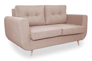 GASTELUM Soffa