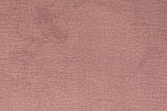 LYNN Schäslongfåtölj Sammet Röd - Skräddarsy färg och tyg - Möbler & Inredning - Fåtöljer & fotpallar - Howard fåtölj