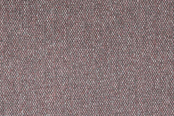 ANTHONY Fåtölj Chenille Grå/Mässing - Skräddarsy färg och tyg - Möbler & Inredning - Fåtöljer & fotpallar - Fåtöljer