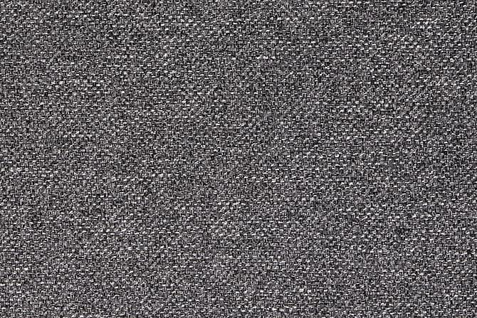 ANTHONY Loveseat Grovvävt tyg Mörkgrå/Mässing - Skräddarsy färg och tyg - Möbler & Inredning - Fåtöljer & fotpallar - Fåtöljer