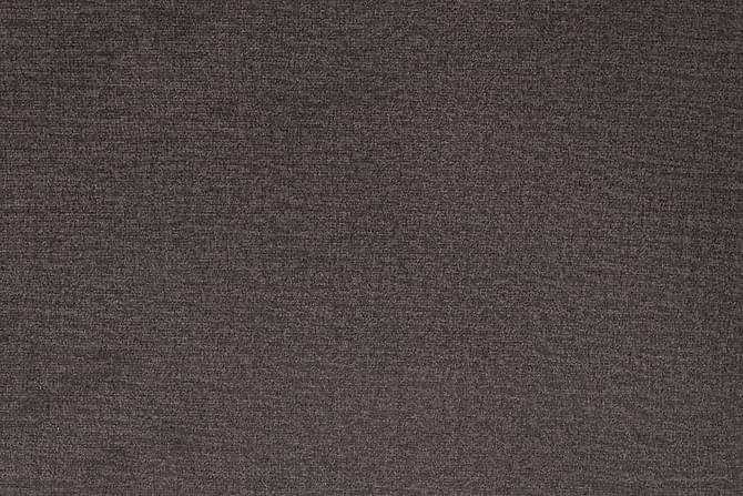 ANTHONY Loveseat Sammet Mörkgrå/Mässing - Skräddarsy färg och tyg - Möbler & Inredning - Fåtöljer & fotpallar - Fåtöljer