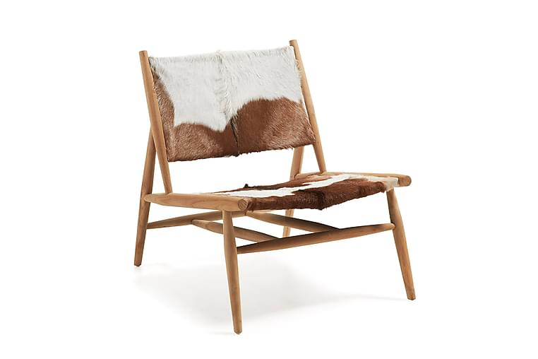 BARRS Fåtölj Multi - Möbler & Inredning - Fåtöljer & fotpallar - Fåtöljer