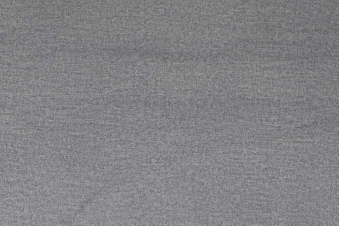 CONNECT Fåtölj Sammet Ljusgrå - Skräddarsy färg och tyg - Möbler & Inredning - Fåtöljer & fotpallar - Fåtöljer