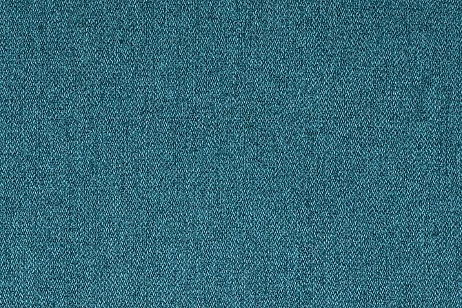 RACKO Fåtölj Grovvävt tyg Turkos - Skräddarsy färg och tyg - Möbler & Inredning - Fåtöljer & fotpallar - Fåtöljer