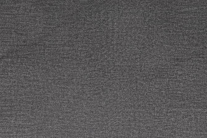 RACKO Fåtölj Sammet Grå - Skräddarsy färg och tyg - Möbler & Inredning - Fåtöljer & fotpallar - Fåtöljer