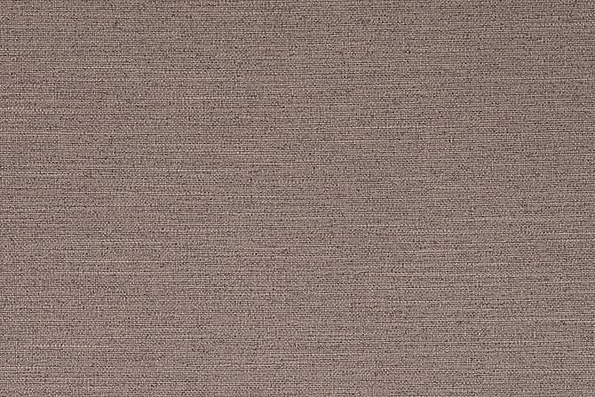 ANTHONY 2-sits Soffa Linnelook Brun/Mässing - Skräddarsy färg och tyg - Möbler & Inredning - Soffor - 2-sits soffor