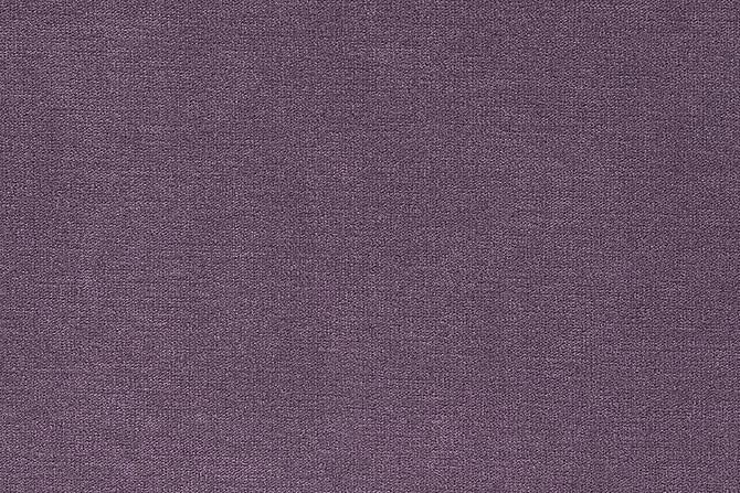 CONNECT 2-sits Soffa Finvävt Tyg Lila - Skräddarsy färg och tyg - Möbler & Inredning - Soffor - 2-sits soffor