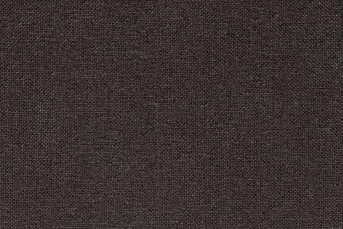 CONNECT 2-sits Soffa Grovvävt tyg Grön - Skräddarsy färg och tyg - Möbler & Inredning - Soffor - 2-sits soffor