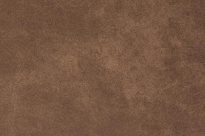 CONNECT 2-sits Soffa Konstläder Brun - Skräddarsy färg och tyg - Möbler & Inredning - Soffor - 2-sits soffor