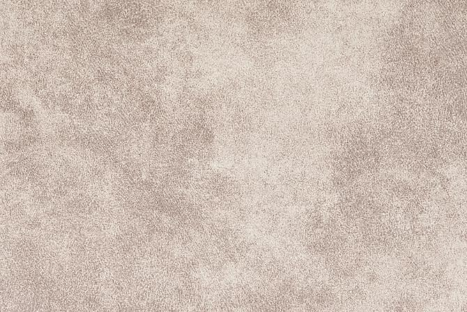 ANTHONY 3-sits Soffa Konstläder Ljusgrå/Mässing - Skräddarsy färg och tyg - Möbler & Inredning - Soffor - 3-sits soffor