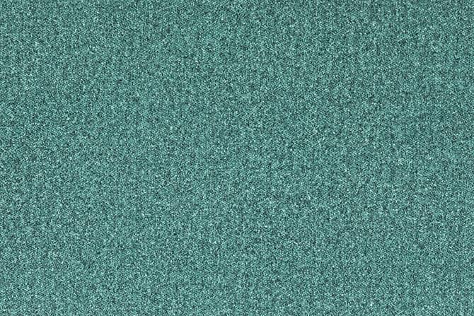 ANTHONY 3-sits Soffa Ullimitation Blå/Mässing - Skräddarsy färg och tyg - Möbler & Inredning - Soffor - 3-sits soffor