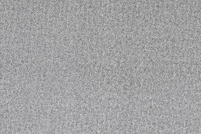 OSCAR 3-sits Soffa Ullimitation Ljusgrå - Skräddarsy färg och tyg - Möbler & Inredning - Soffor - 3-sits soffor