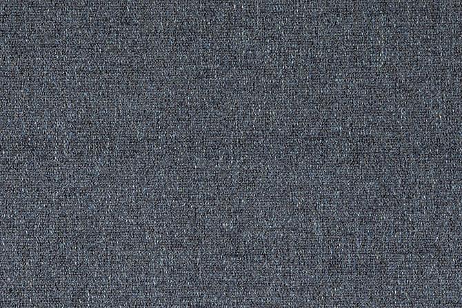 LYNN 4-sits Soffa Chenille Blå - Skräddarsy färg och tyg - Möbler & Inredning - Soffor - Howardsoffor