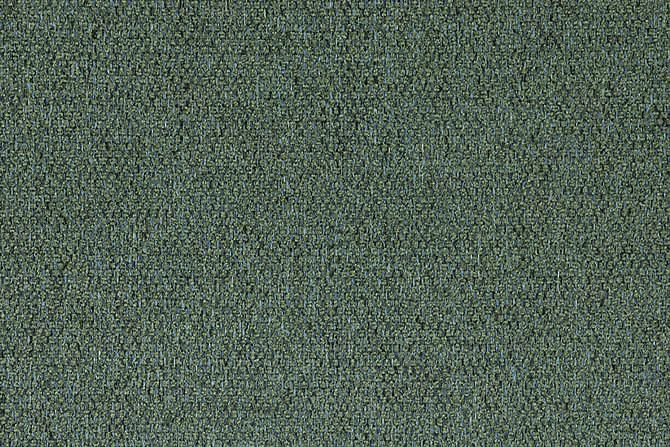 CONNECT 4-sits Soffa med Schäslong Vänster Chenille Grön - Skräddarsy färg och tyg - Möbler & Inredning - Soffor - 4-sits soffor