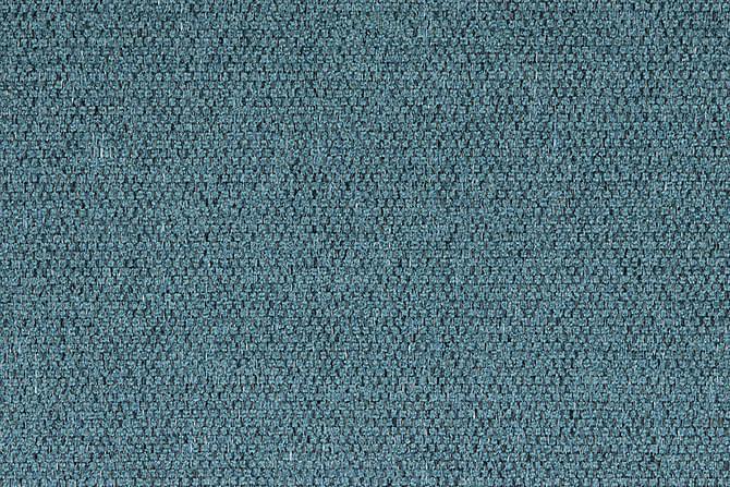 CONNECT Divansoffa 3-sits Vändbar Chenille Turkos - Skräddarsy färg och tyg - Möbler & Inredning - Soffor - 3-sits soffor