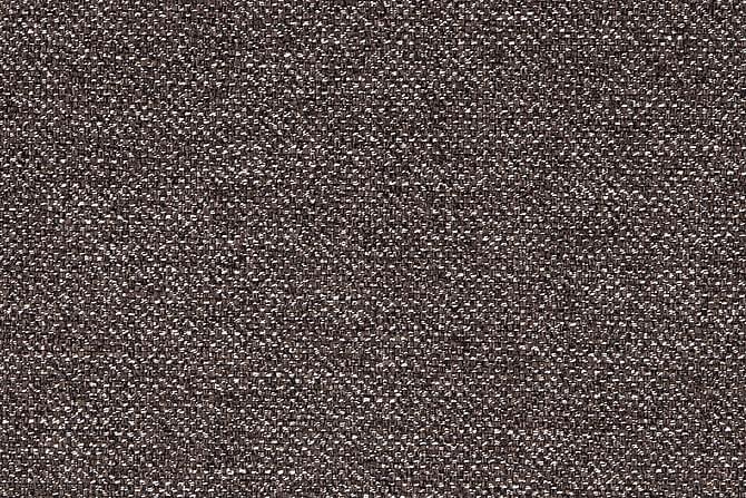 TULSA 2,5-sits L-Soffa Vänster Grovvävt tyg Mörkgrå - Skräddarsy färg och tyg - Möbler & Inredning - Soffor - Divansoffor