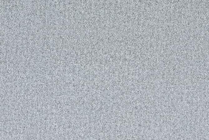 TULSA 2,5-sits L-Soffa Vänster Ullimitation Ljusgrå - Skräddarsy färg och tyg - Möbler & Inredning - Soffor - Divansoffor