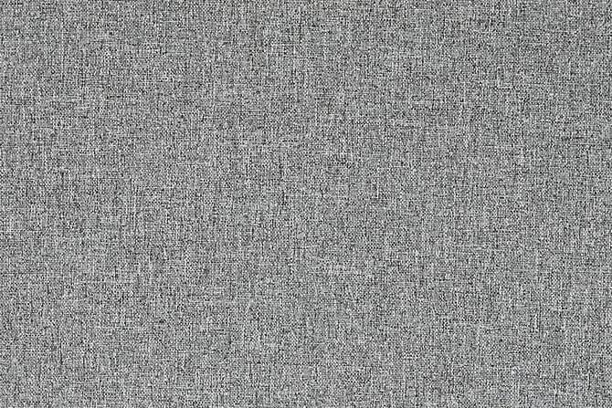 TULSA Divansoffa Vänster Grovvävt tyg Ljusgrå - Skräddarsy färg och tyg - Möbler & Inredning - Soffor - Divansoffor