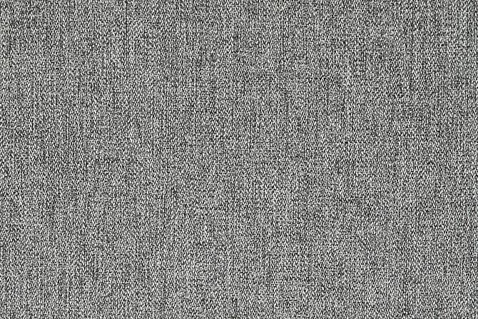 CONNECT Hörnsoffa med Divan Vändbar Grovvävt tyg Ljusgrå - Skräddarsy färg och tyg - Möbler & Inredning - Soffor - Divansoffor