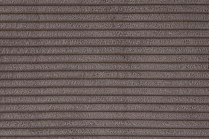 CONNECT Hörnsoffa Vändbar Manchester Mörkgrå - Skräddarsy färg och tyg - Möbler & Inredning - Soffor - Hörnsoffor