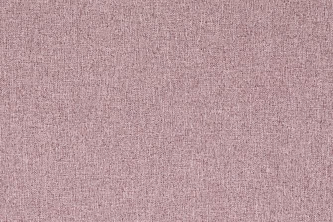 TULSA HörnSoffa Grovvävt tyg Rosa - Skräddarsy färg och tyg - Möbler & Inredning - Soffor - Hörnsoffor
