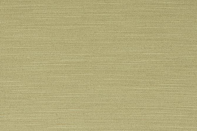ALSTAD Hörnmodul Linnelook Grön - Skräddarsy färg och tyg - Möbler & Inredning - Soffor - Modulsoffor
