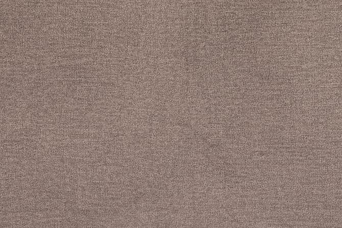 ALSTAD Mittmodul 70 cm Sammet Brun - Skräddarsy färg och tyg - Möbler & Inredning - Soffor - Modulsoffor